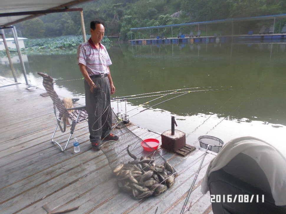 fish_pay_08420445.jpg