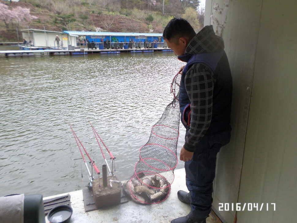 fish_pay_08420861.jpg