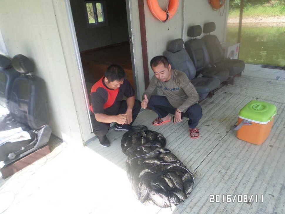 fish_pay_08422418.jpg