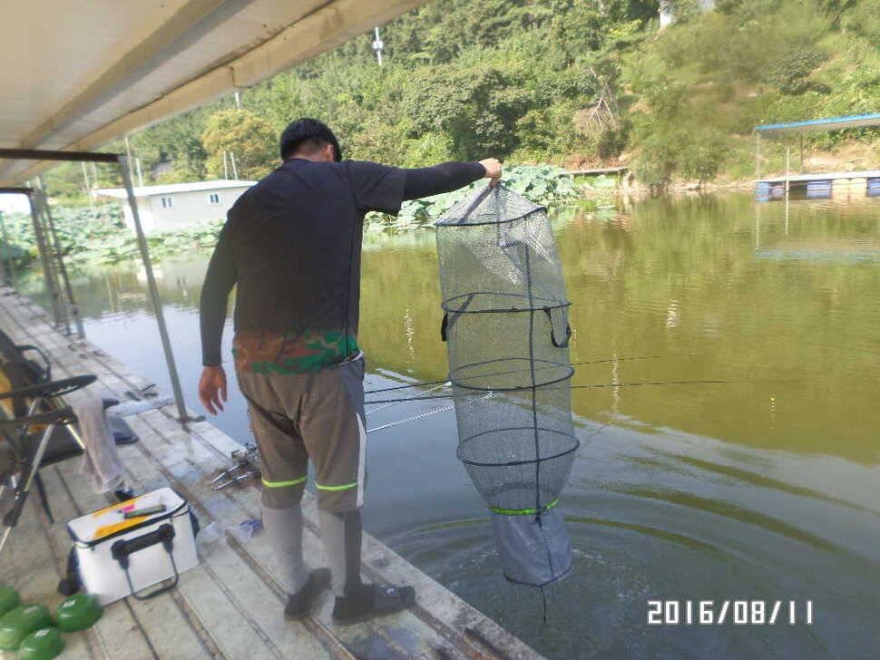 fish_pay_08423259.jpg
