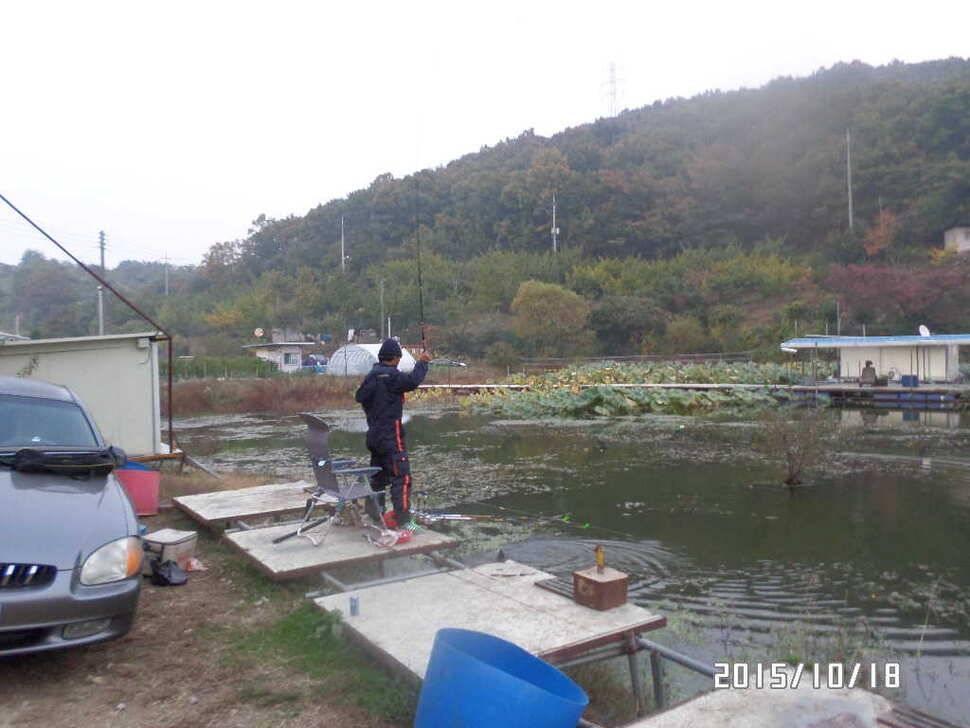 fish_pay_0846302.jpg