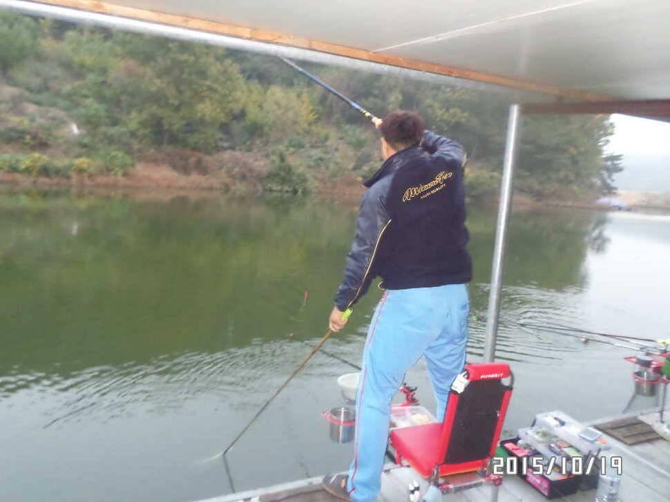 fish_pay_08470187.jpg