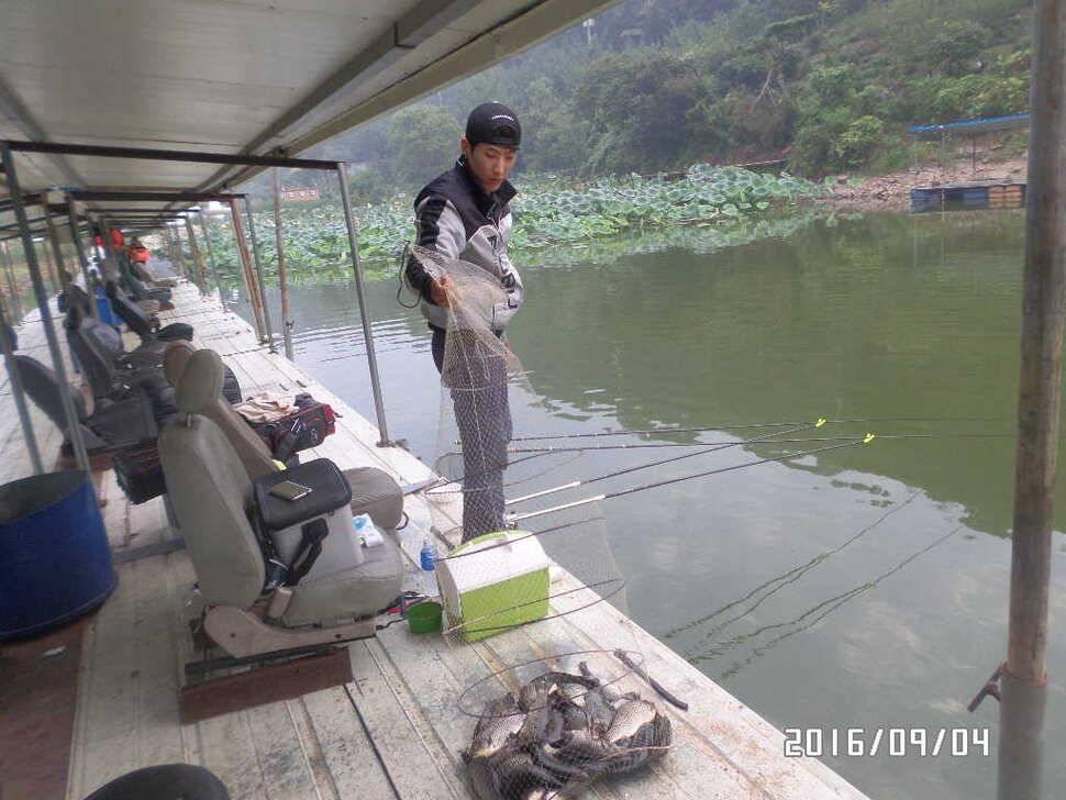fish_pay_09001737.jpg