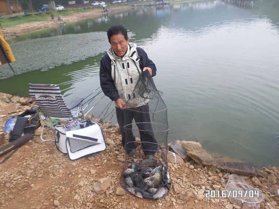 fish_pay_09003711.jpg