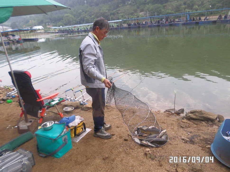 fish_pay_09004219.jpg