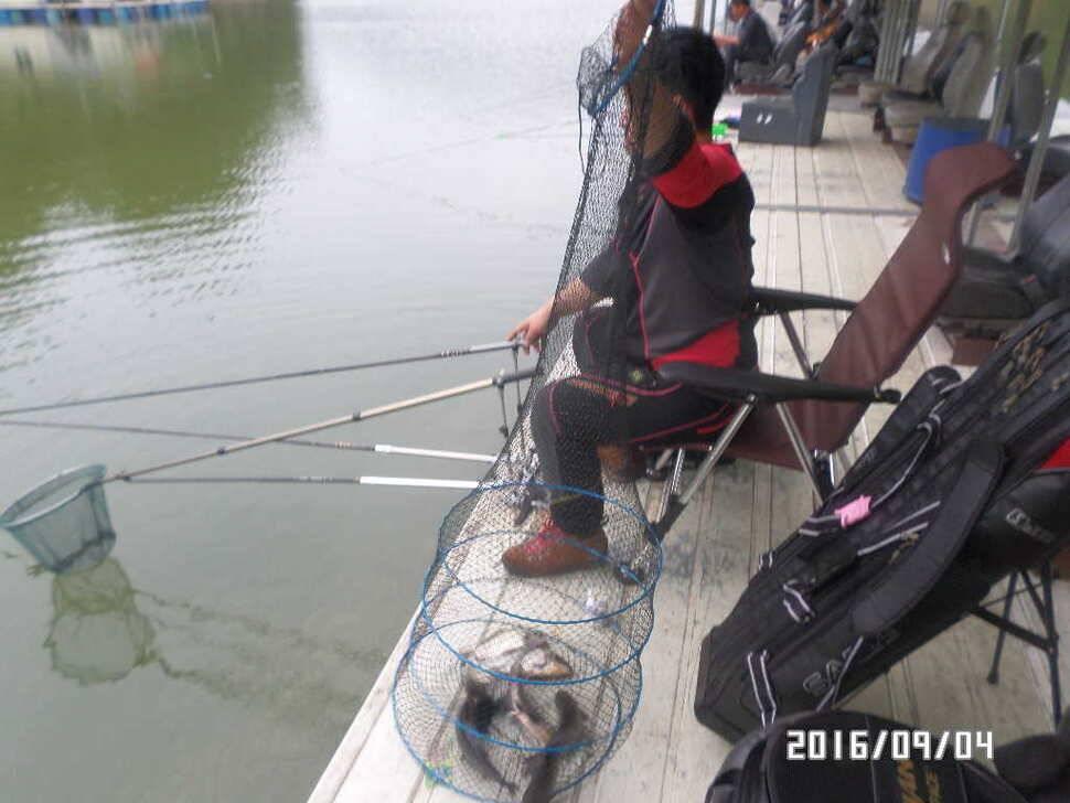 fish_pay_09012452.jpg