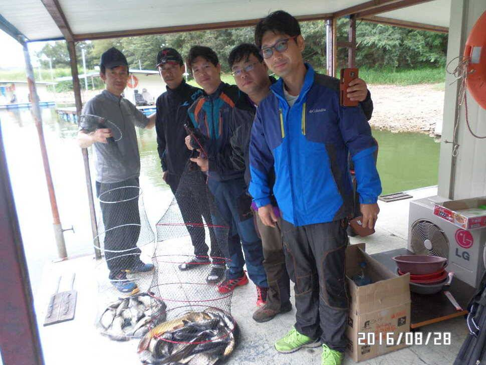 fish_pay_09053566.jpg
