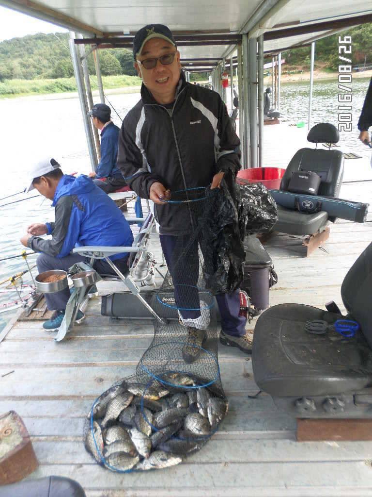 fish_pay_09060176.jpg