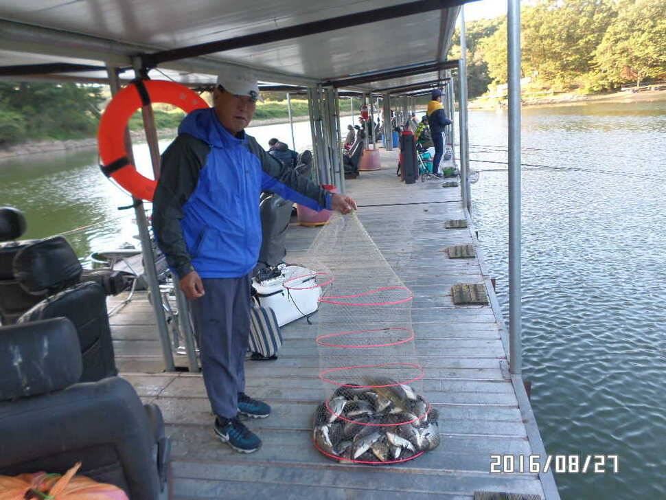 fish_pay_09061783.jpg