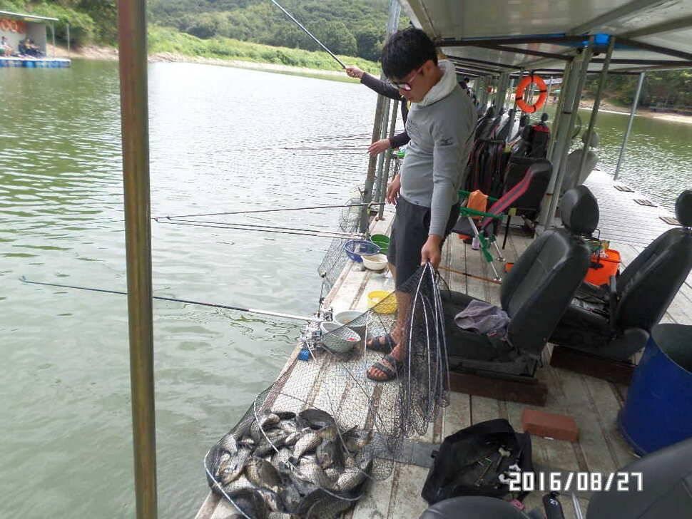 fish_pay_09070411.jpg