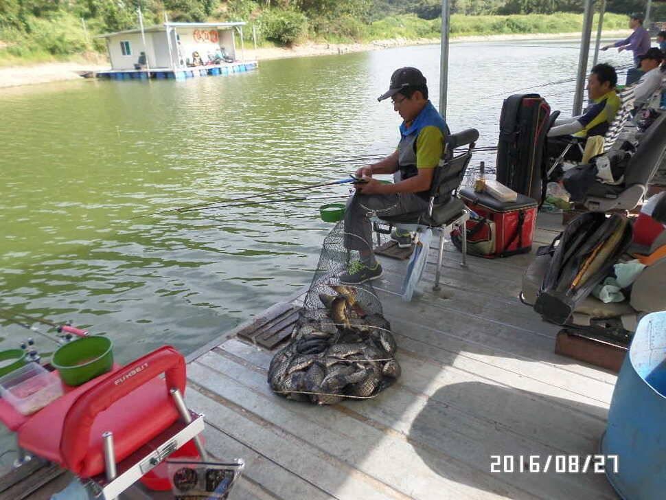 fish_pay_09071384.jpg