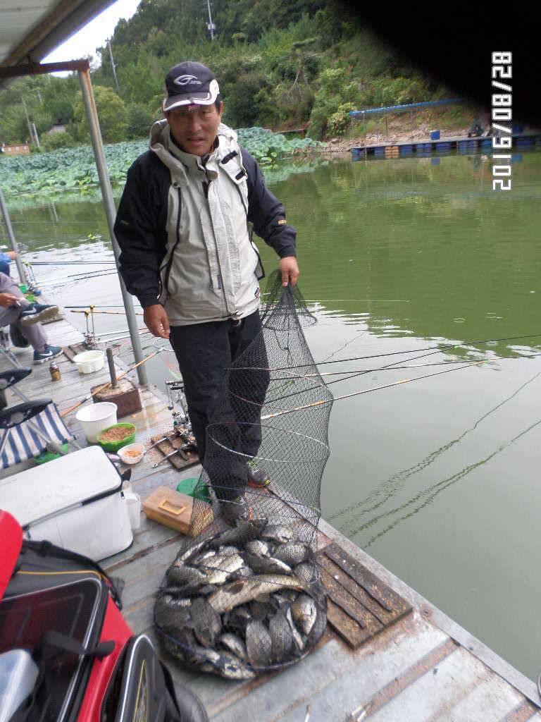 fish_pay_09072688.jpg