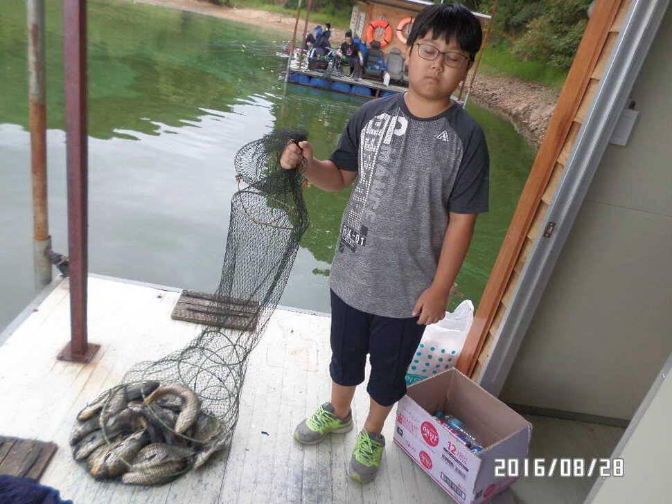 fish_pay_09075812.jpg