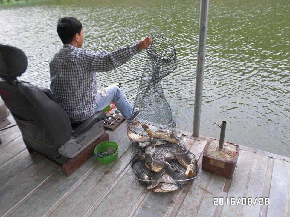 fish_pay_09082676.jpg