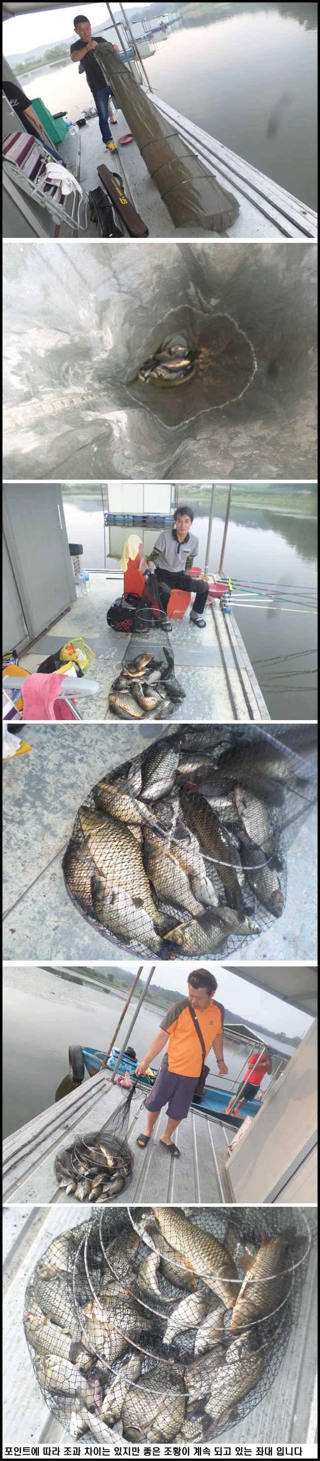 fish_pay_09102373.jpg