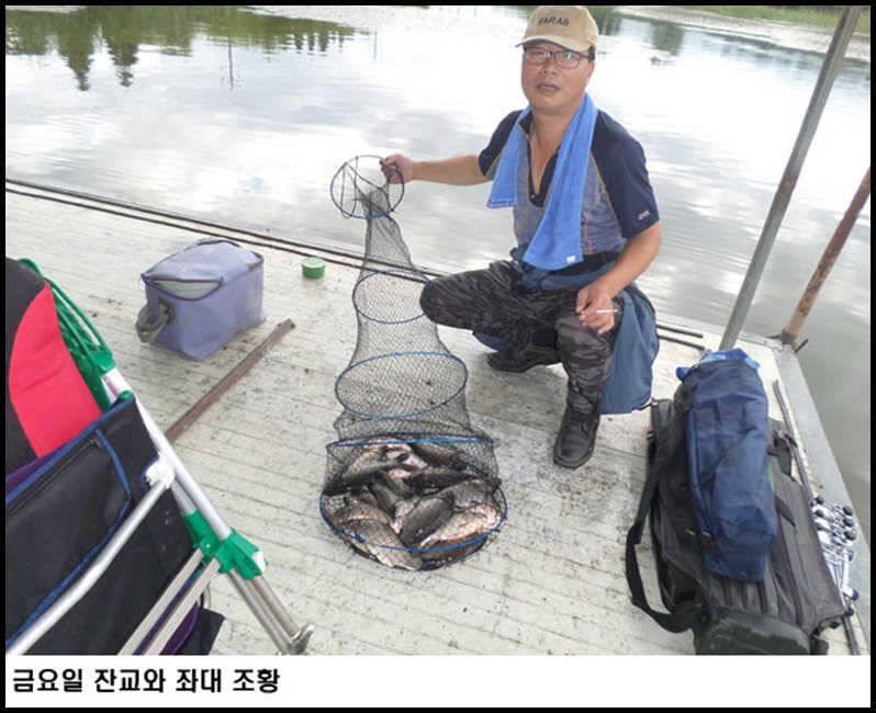 fish_pay_0912521.jpg