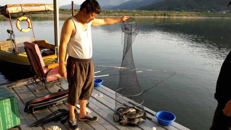 fish_pay_09224858.jpg