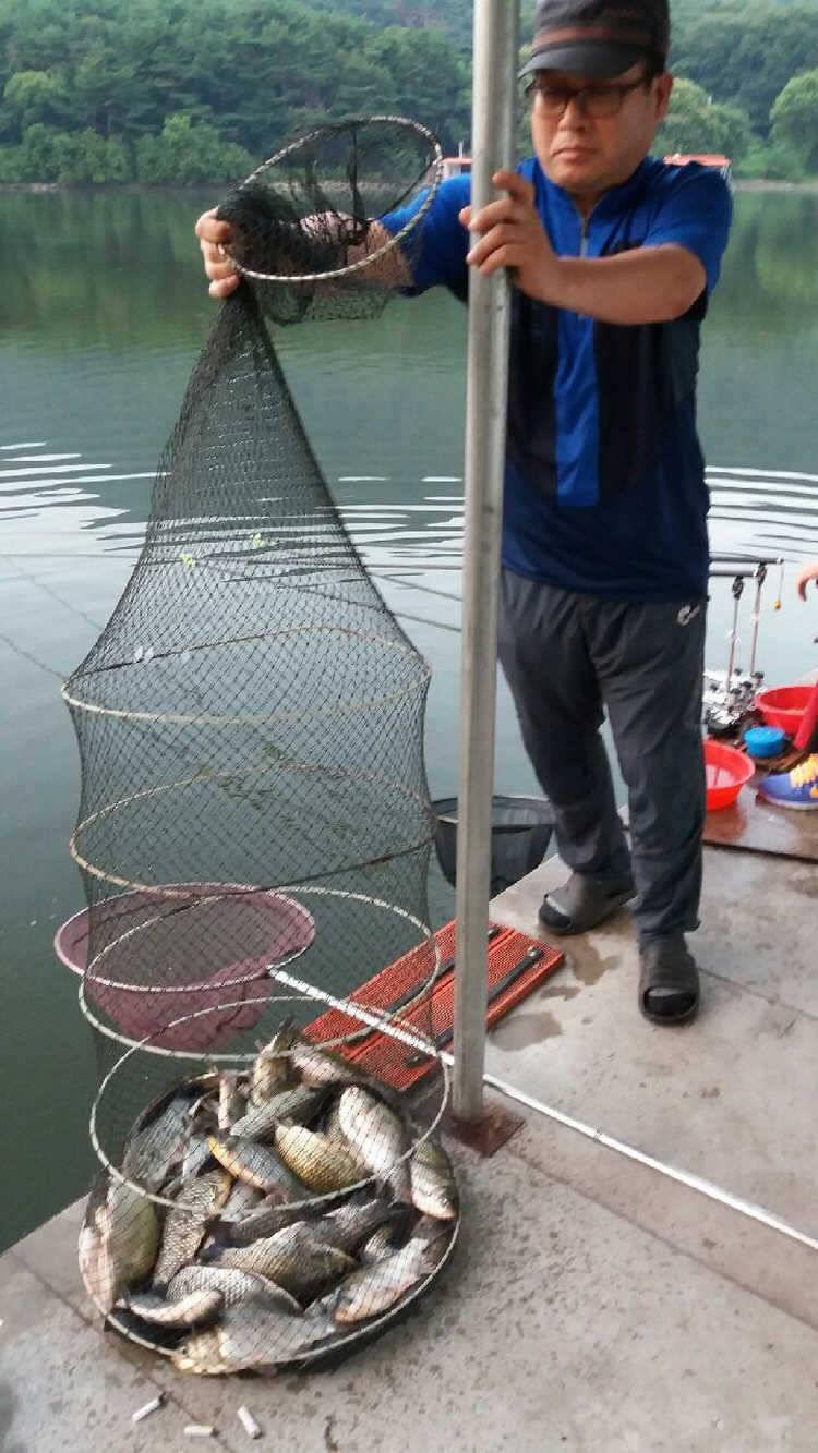 fish_pay_09225172.jpg