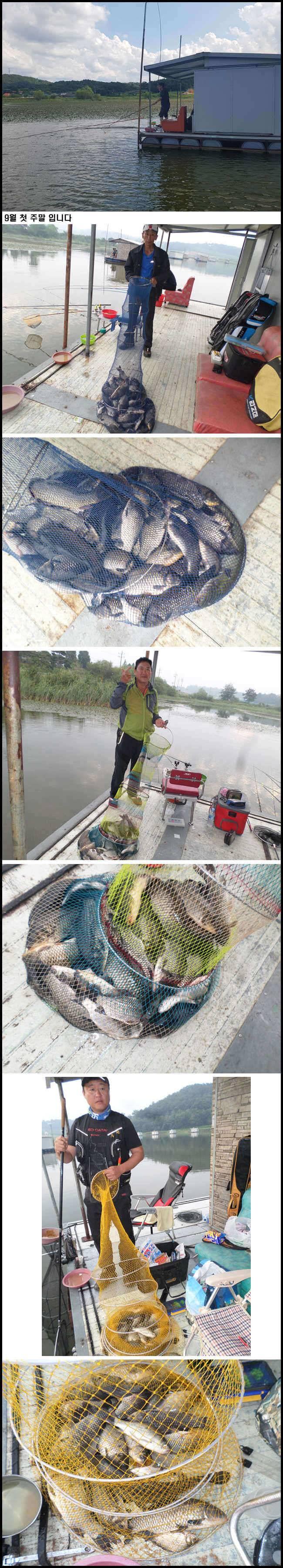 fish_pay_09325067.jpg