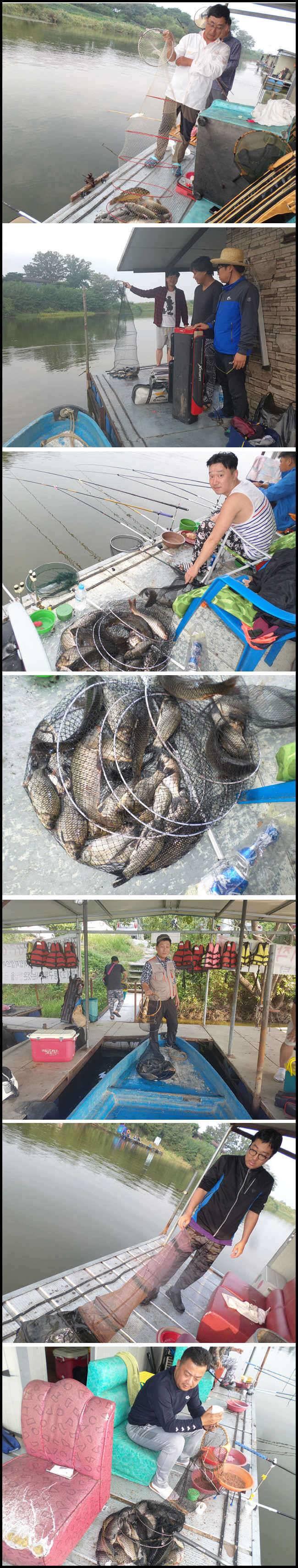 fish_pay_09325267.jpg