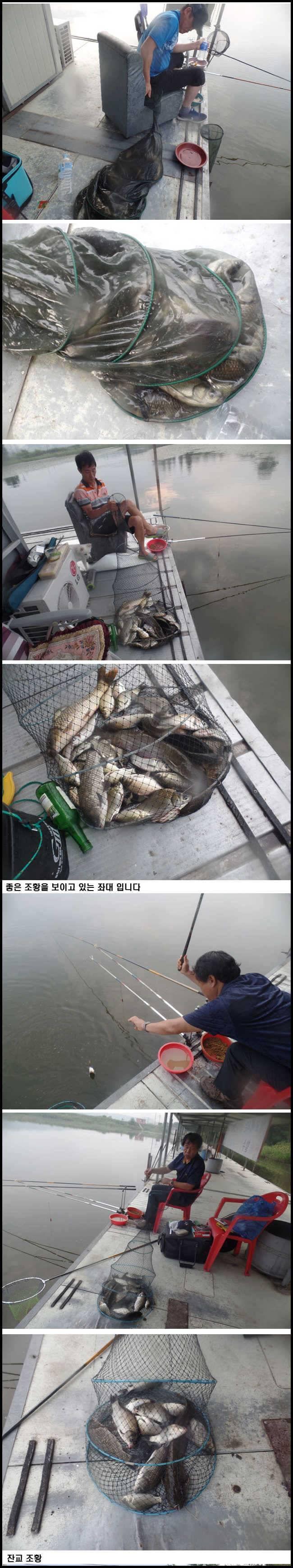 fish_pay_09464114.jpg