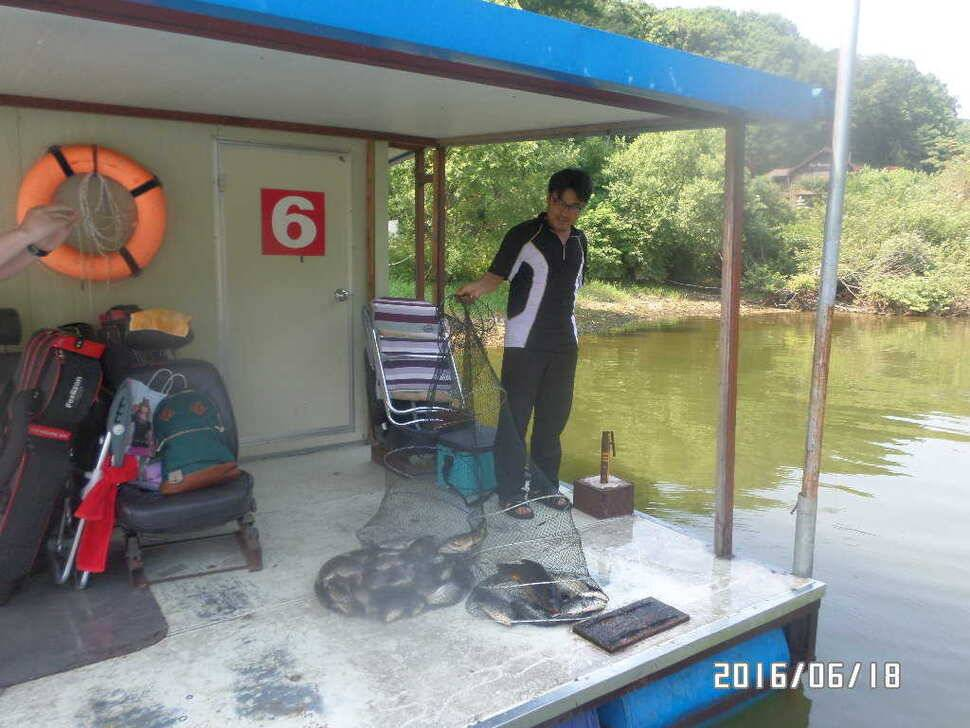 fish_pay_09533582.jpg