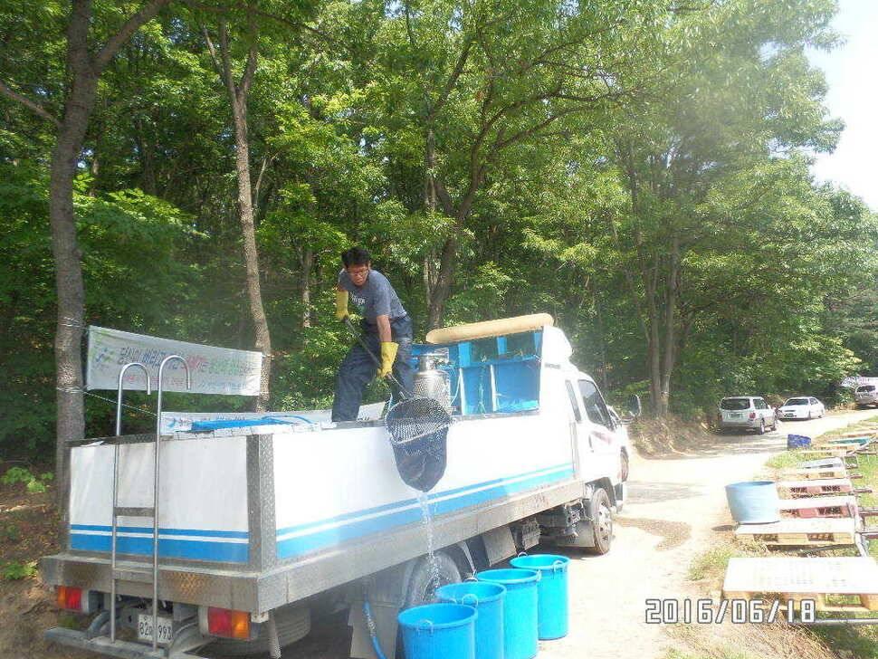 fish_pay_09534382.jpg