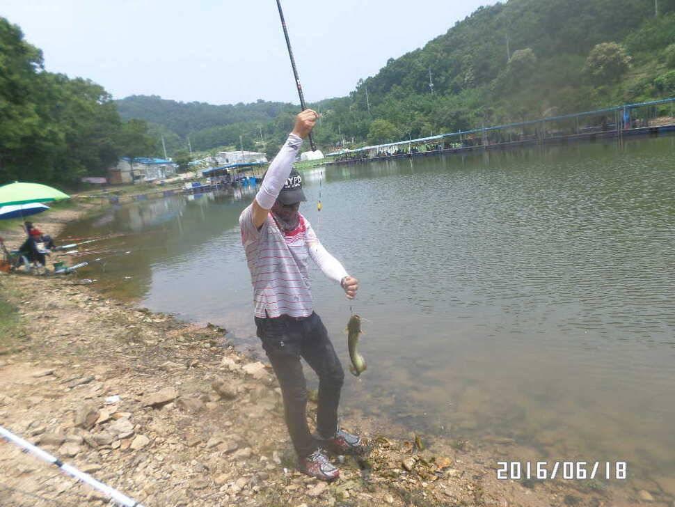 fish_pay_09534842.jpg