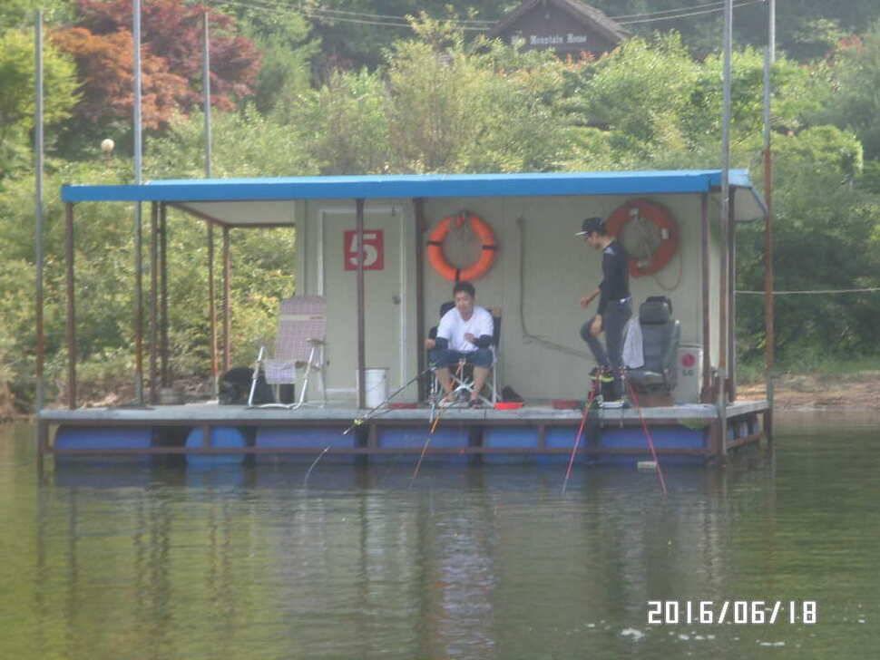 fish_pay_0953526.jpg