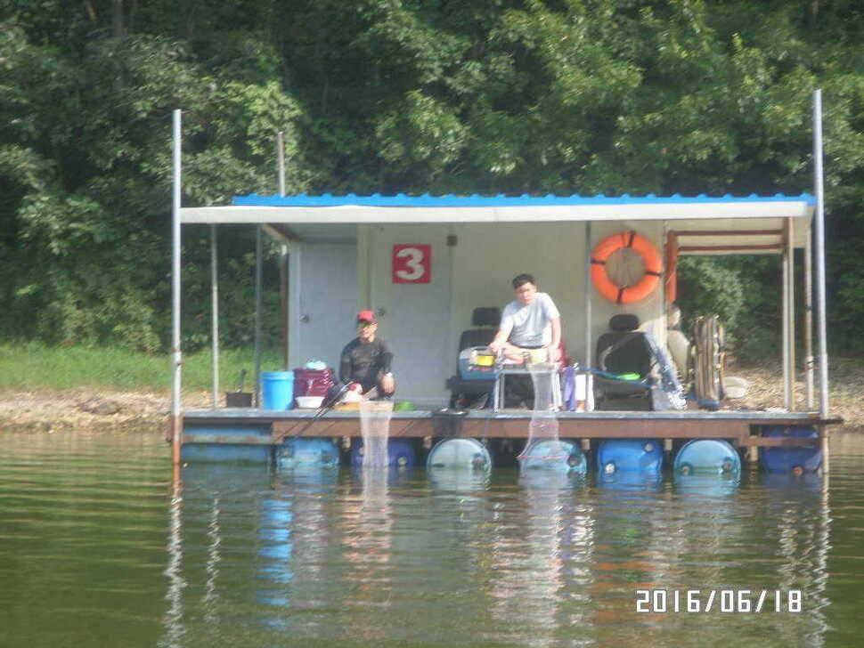 fish_pay_09540242.jpg
