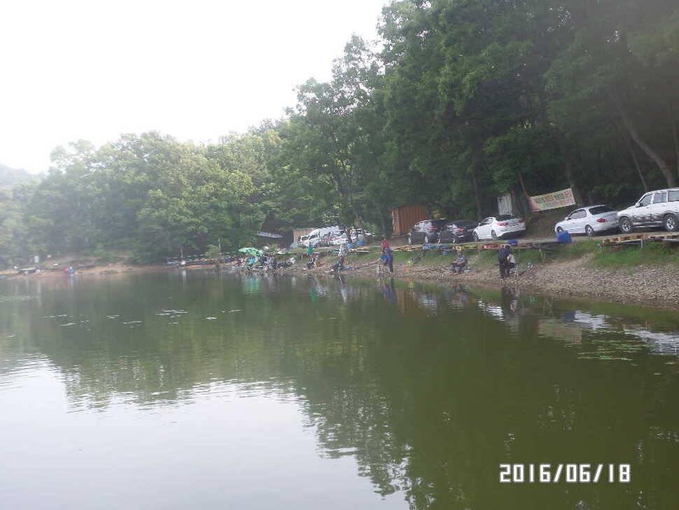 fish_pay_09541176.jpg