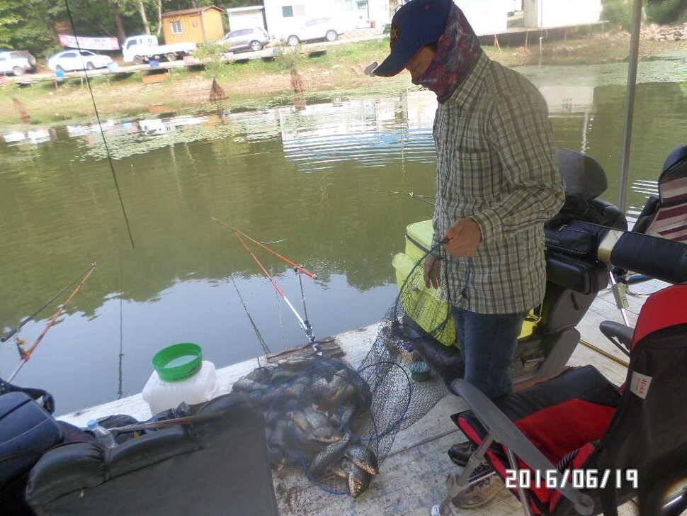 fish_pay_09543613.jpg