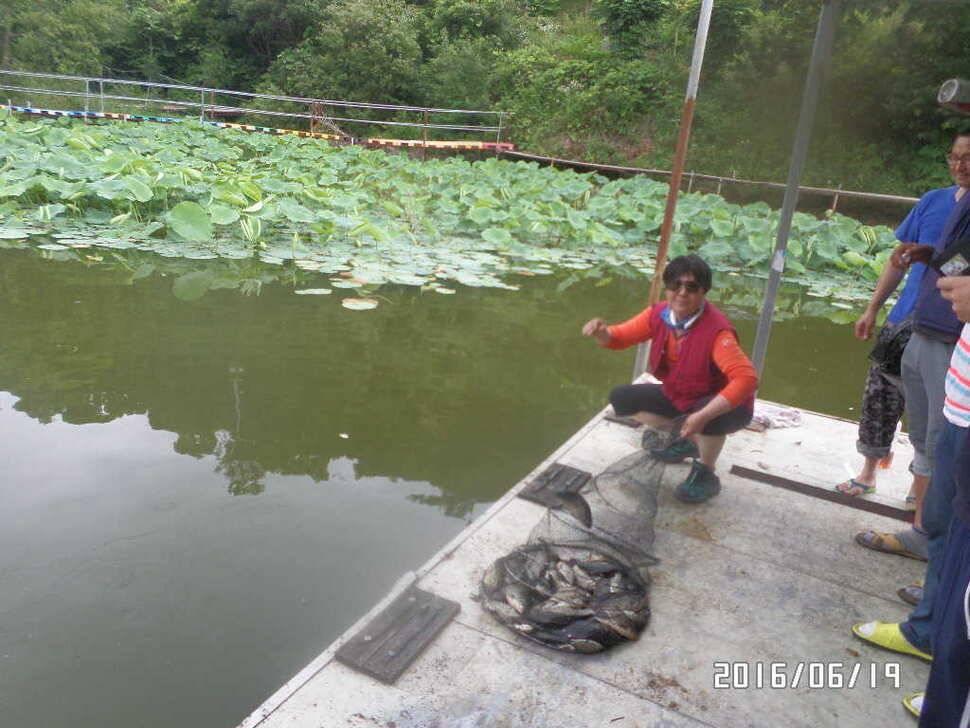 fish_pay_09550083.jpg