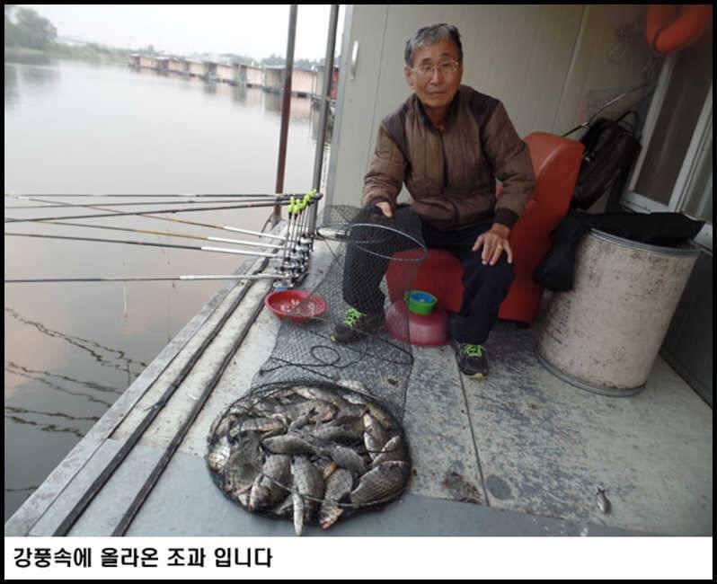 fish_pay_09563276.jpg