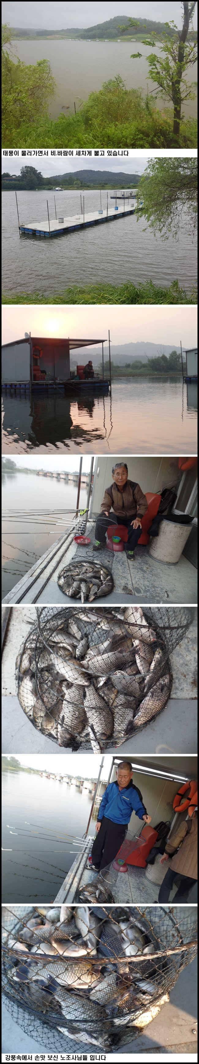 fish_pay_09563669.jpg