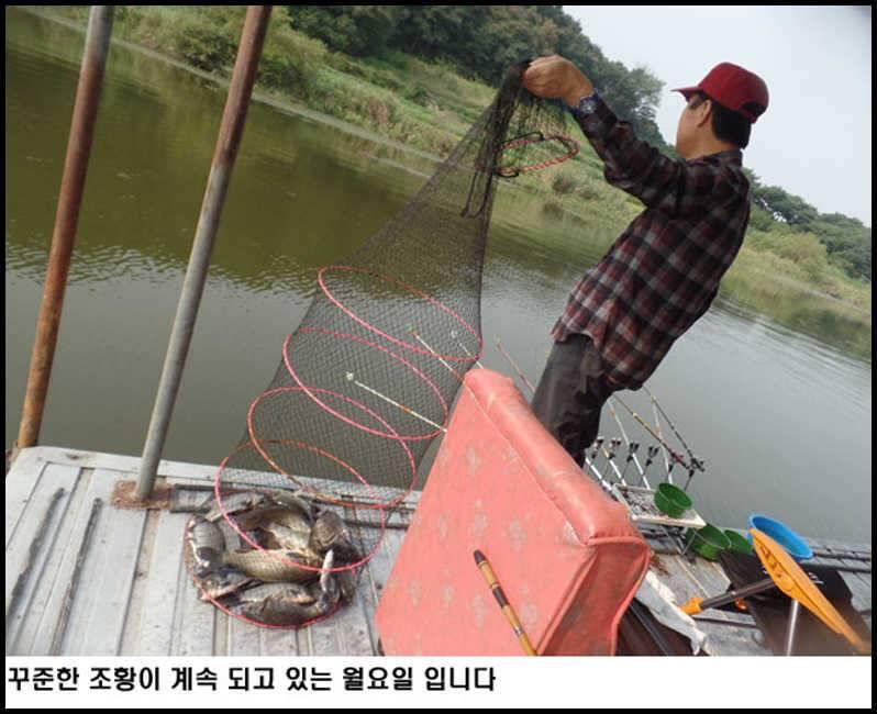 fish_pay_10041678.jpg