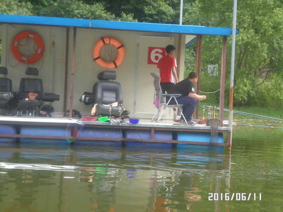fish_pay_10162227.jpg