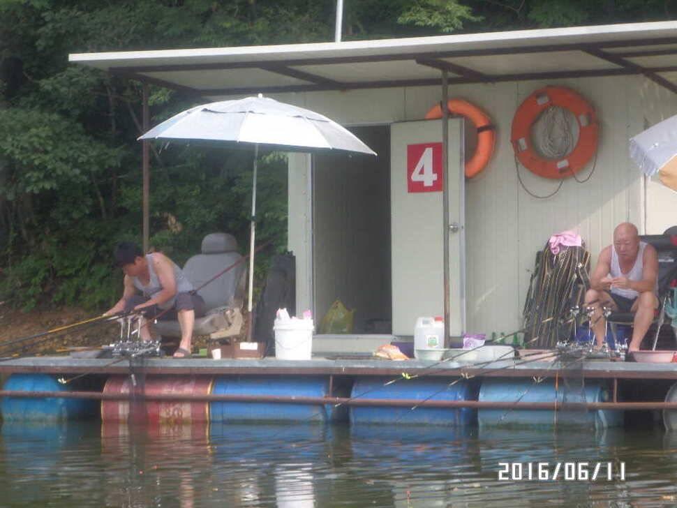 fish_pay_10162974.jpg