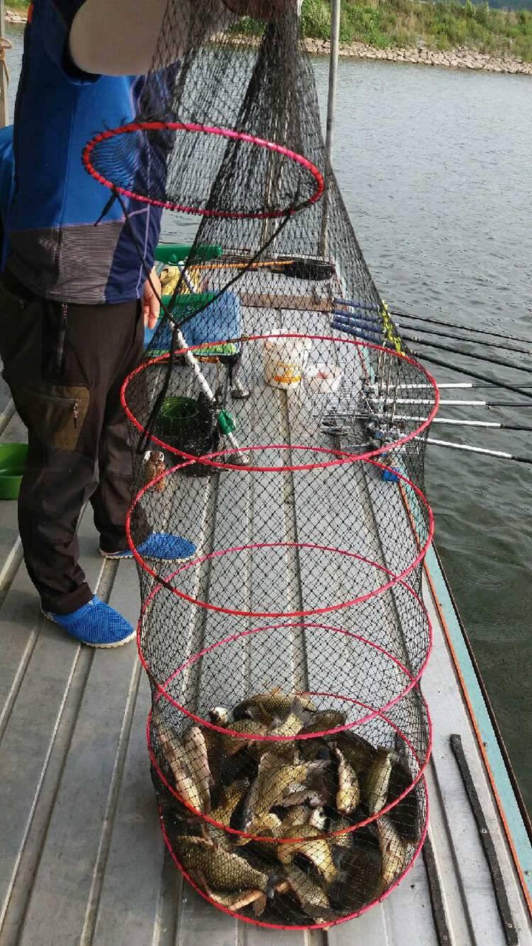 fish_pay_10163489.jpg
