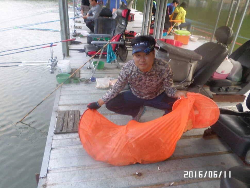 fish_pay_10163980.jpg