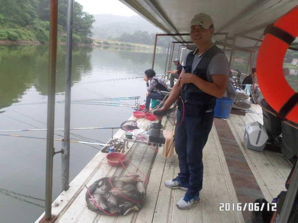 fish_pay_10170258.jpg