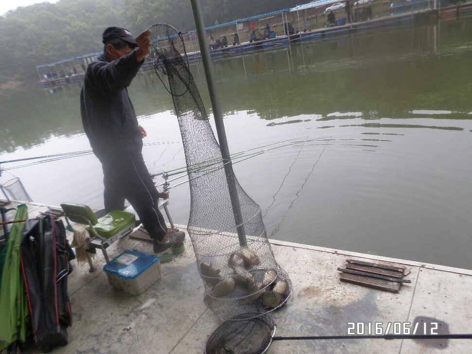 fish_pay_10171357.jpg