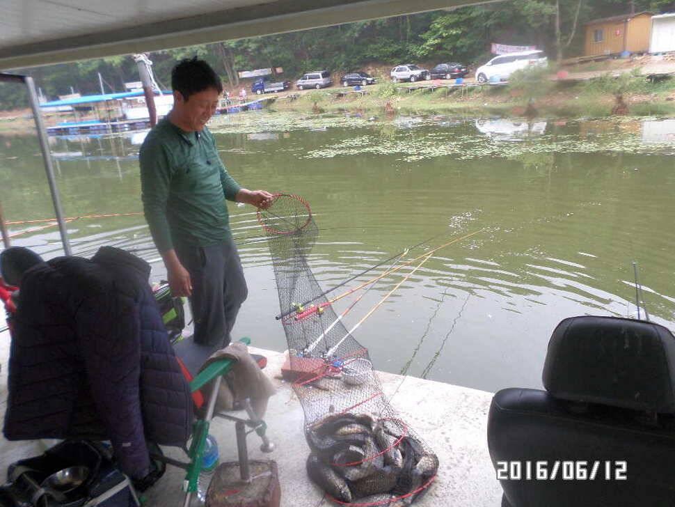 fish_pay_10172335.jpg
