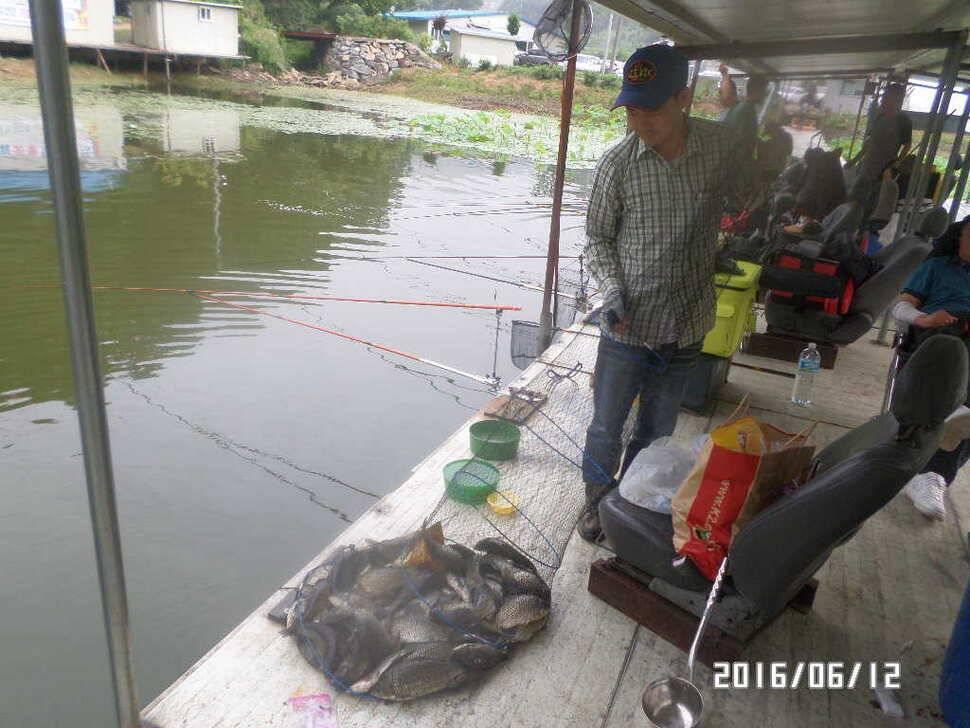 fish_pay_10172937.jpg