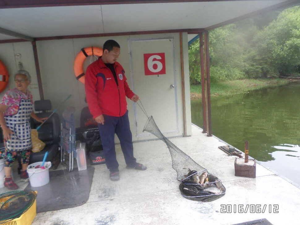 fish_pay_10174316.jpg