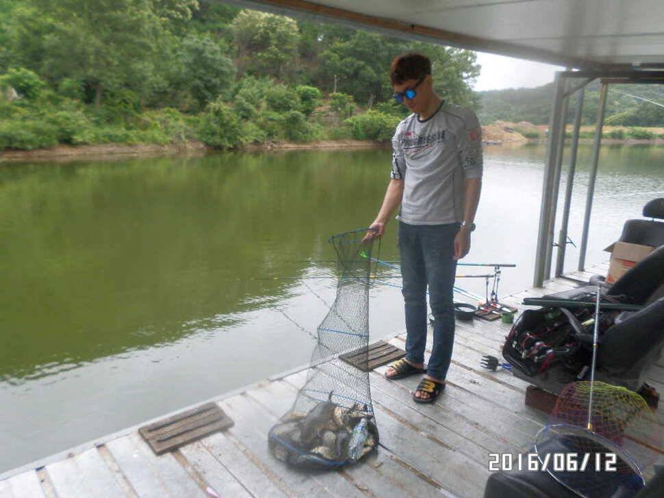 fish_pay_10175884.jpg