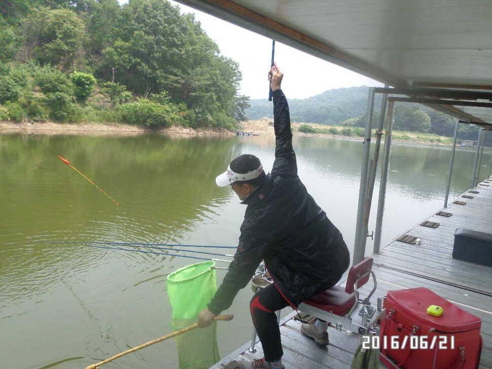 fish_pay_10261672.jpg
