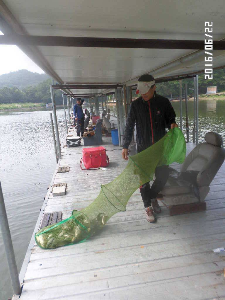 fish_pay_10262639.jpg