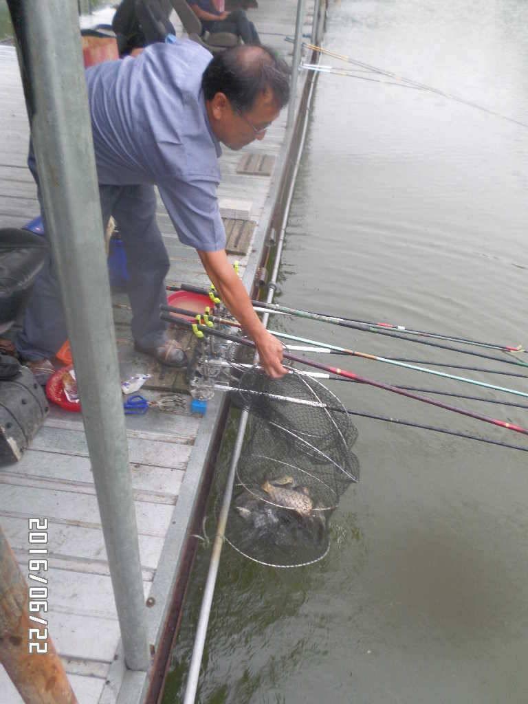 fish_pay_10263944.jpg