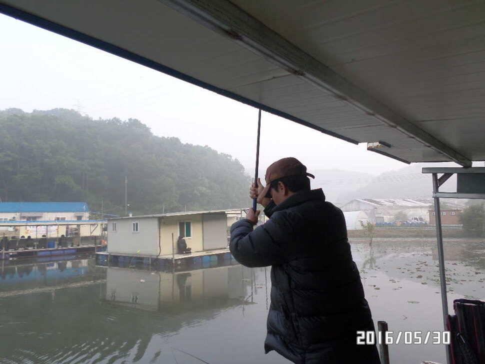 fish_pay_10312125.jpg